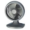 Holmes Holmes® 8 Table/Wall Blizzard® Oscillating Power Fan HLS HAOF90NUC