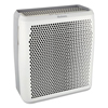 Holmes Holmes® True HEPA Large Room Air Purifier HLS HAP759NU