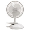 Holmes Holmes® 6 Oscillating Table Fan HLS HCF0611AWM