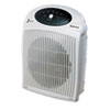 Holmes Holmes® Heater Fan with ALCI Safety Plug HLS HFH442NUM