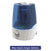 Holmes Holmes® Ultrasonic Filter-Free Humidifier HLS HM2610TUM