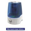humidifiers: Holmes® Ultrasonic Filter-Free Humidifier