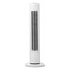 Holmes Holmes® Oscillating Tower Fan HLS HTF3110AWM
