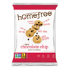 Homefree Homefree® Gluten Free Chocolate Chip Mini Cookies HMF 01873