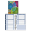 House Of Doolittle House of Doolittle™ 100% Recycled Nondated Assignment Book For Intermediate Grades HOD 2575