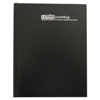 House Of Doolittle House of Doolittle™ 100% Recycled Professional Weekly Planner Ruled for 15-Minute Appointments HOD 27292
