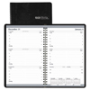 House Of Doolittle House of Doolittle™ 100% Recycled Weekly Business Planner HOD 27602