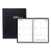 House Of Doolittle House of Doolittle™ 100% Recycled Weekly Appointment Book HOD 27802
