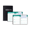 House Of Doolittle House of Doolittle™ Express Track® 100% Recycled Weekly Appointment Book/Monthly Planner HOD 29402