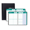 House Of Doolittle House of Doolittle™ Express Track® 100% Recycled Weekly Appointment Book/Monthly Planner HOD 29602