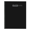 House Of Doolittle House of Doolittle™ 100% Recycled Monthly Meeting Note Planner HOD 522992