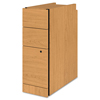 Filing cabinets: HON® Narrow Box/Box/File Pedestal