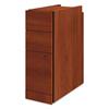 Filing cabinets: HON® Narrow Box/Box/File Pedestal