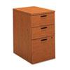 Filing cabinets: HON® 10500 Series Mobile Pedestal File