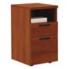 Filing cabinets: HON® 10500 Series™ Mobile Pedestal File