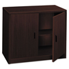 Filing cabinets: HON® 10500 Series™ Storage Cabinet with Doors
