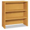 HON HON® 10500 Series™ Bookcase Hutch HON 105292CC