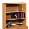 HON HON® 10500 Series™ Bookcase Hutch HON 105292HH