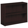 HON HON® 10500 Series™ Laminate Bookcase HON 105532NN
