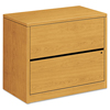 Filing cabinets: HON® 10500 Series™ Lateral File