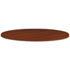 HON HON® 10700 Series™ Round Table Top HON 107242CO