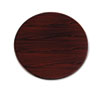 round table top: HON® 10700 Series Round Table Top