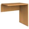Pedestal Desks: HON® 10700 Series™ Return Shell