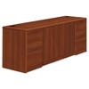 HON HON® 10700 Series™ Credenza with Doors HON 10742CO