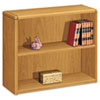 HON HON® 10700 Series Wood Bookcases HON 10752CC