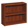 HON HON® 10700 Series™ Wood Bookcases HON 10752CO