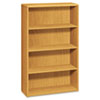 HON HON® 10700 Series Wood Bookcases HON 10754CC