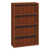 HON HON® 10700 Series™ Wood Bookcases HON 10754CO