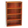 HON HON® 10700 Series Wood Bookcases HON 10754JJ