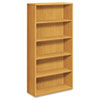 HON HON® 10700 Series Wood Bookcases HON 10755CC