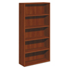 HON HON® 10700 Series™ Wood Bookcases HON 10755CO