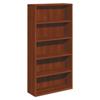 HON HON® 10700 Series™ Wood Bookcases HON 10755CO
