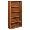 HON HON® 10700 Series Wood Bookcases HON 10755HH