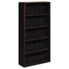 HON HON® 10700 Series™ Wood Bookcases HON 10755NN