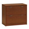 Filing cabinets: HON® Valido® 11500 Series Lateral File