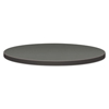 HON HON® Round Hospitality Table Top HON1320A9S