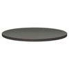 HON HON® Round Hospitality Table Top HON 1321A9S