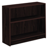 HON HON® 1870 Series Square Edge Laminate Bookcase HON 1871N