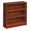HON HON® 1890 Series Laminate Bookcase with Radius Edge HON 1892CO