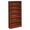 HON HON® 1890 Series Laminate Bookcase with Radius Edge HON 1896CO