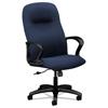 HON HON® Gamut® Series Executive High-Back Chair HON 2071CU98T