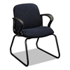 chairs & sofas: HON® Gamut® Series Guest Arm Chair