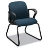 chairs & sofas: HON® Gamut® Series Guest Arm Chair