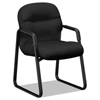 hon: HON® Pillow-Soft® 2090 Series Guest Arm Chair