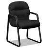 HON HON® Pillow-Soft® 2090 Series Guest Arm Chair HON 2093CU10T