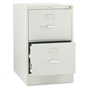 shelves and cabinets: HON® 310 Series Vertical File